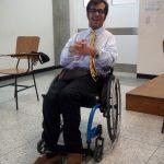 Eduardo Frontado